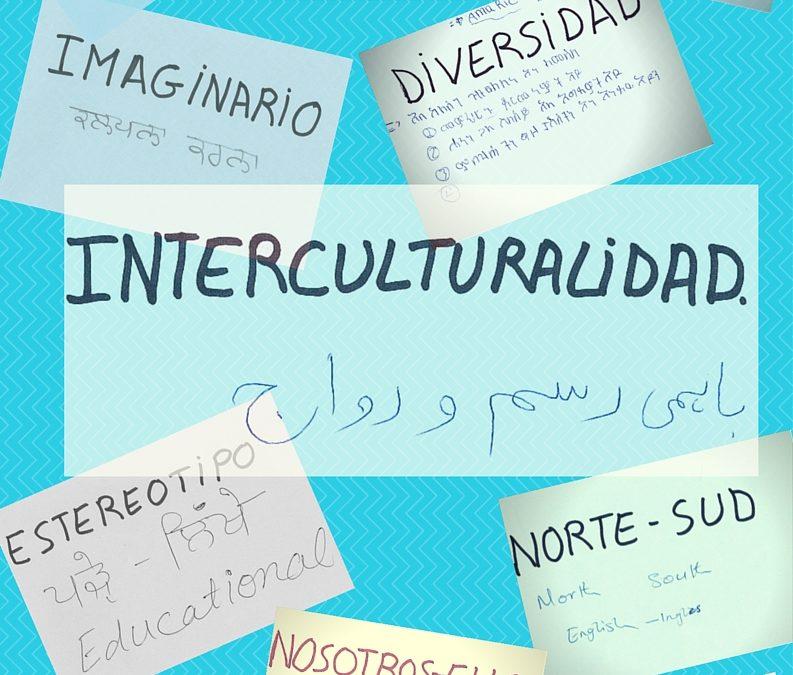 """CICLE DE CINEMA A LA FRESCA """"Contra la discriminació: Diversitat"""""""