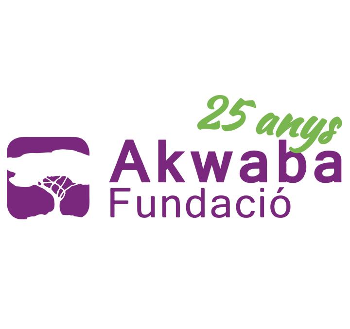 25 anys d'Akwaba